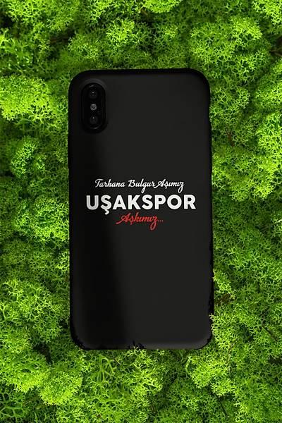 Tarhana Bulgur Aþýmýz Uþakspor Aþkýmýz(Telefon Kýlýfý)