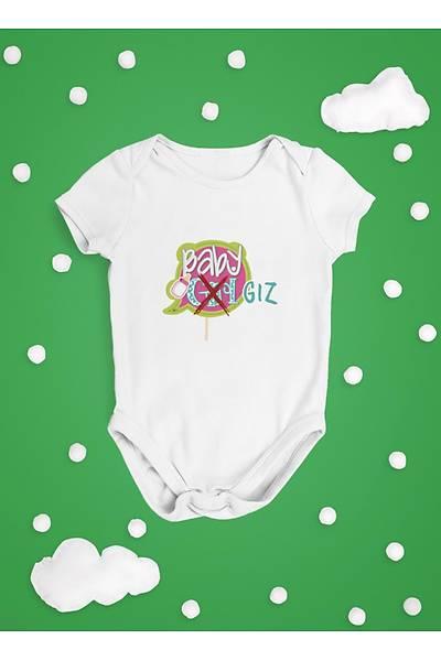 byk5 Baby Gýz  (Zýbýn) babyzeybek