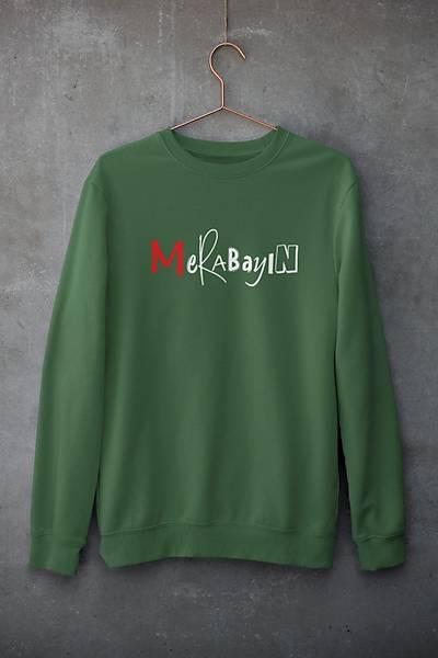 Merabayýn (Üniseks Tiþört)