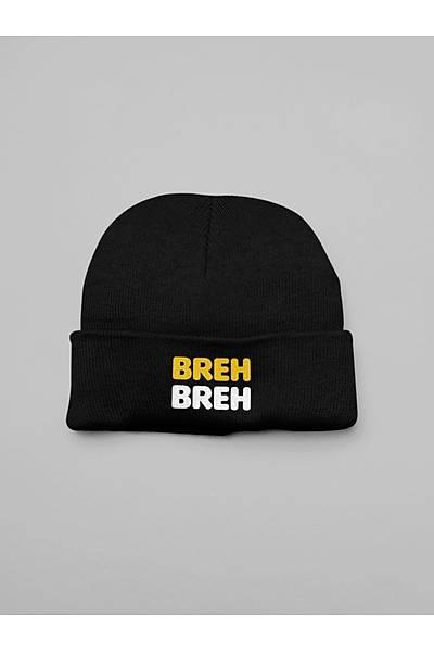 Breh (Bere,Þapka)