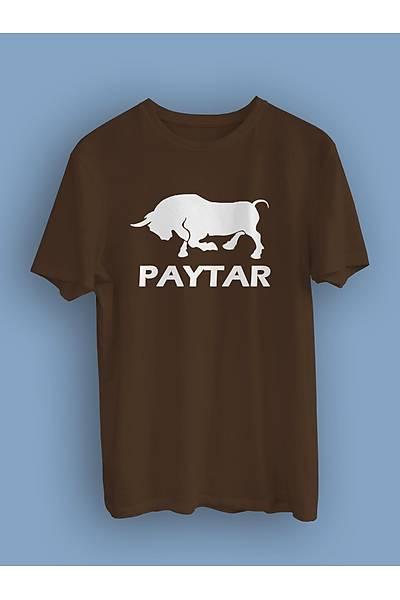 Paytar (Üniseks Tiþört)
