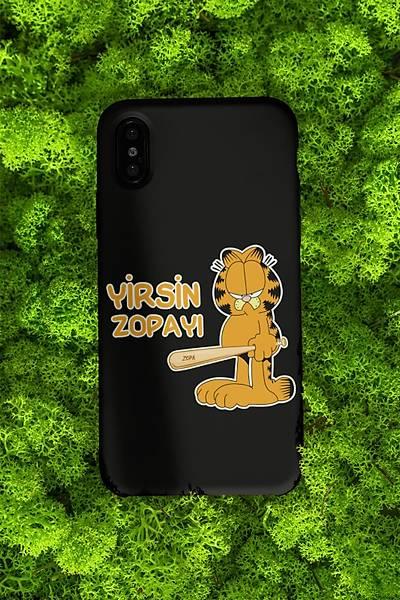 Yirsin Zopayý(telefon kýlýfý)