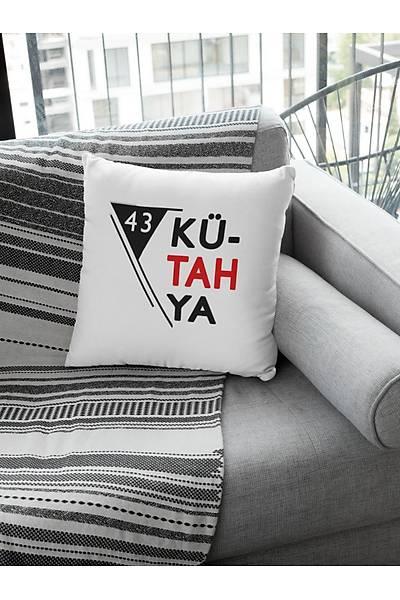 Kütahya (Kare Yastýk)