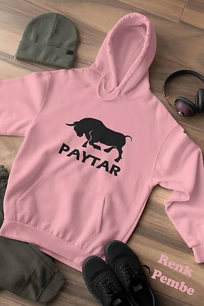 Paytar (Üniseks Kpüþonlu)