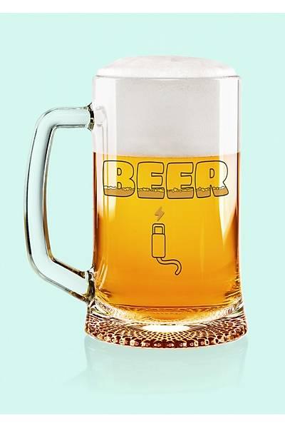 Beer Þarj (Bira Bardaðý)