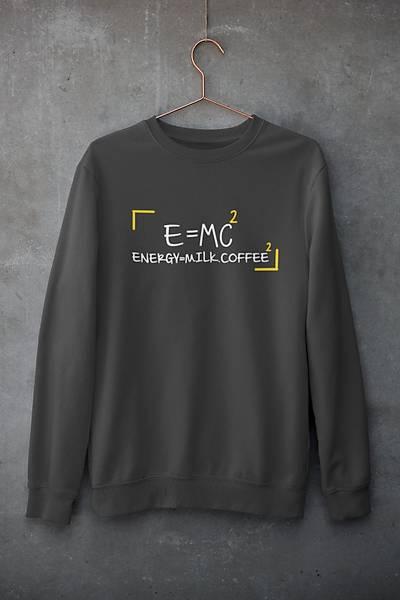 Emc(Üniseks Kapüþonsuz)