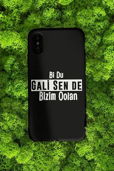 Bi Du Gali Bizimoolan(Telefon Kýlýfý)