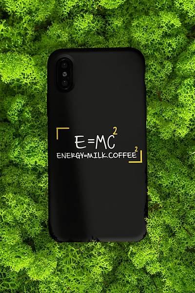 Emc(Telefon Kýlýfý)
