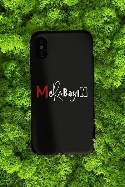 Merabayýn(Telefon Kýlýfý)