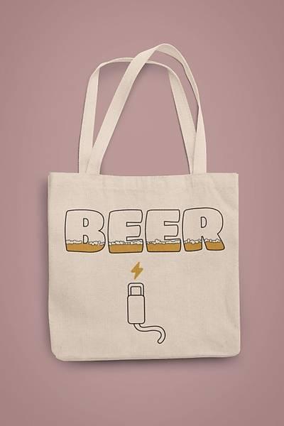 Beer Þarj (Gabardin Bez Çanta )