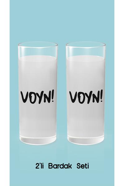 Voyn(Raký Bardaðý)