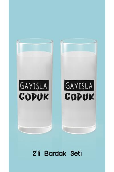 rks12 Gayýþla Gopuk(Raký Bardaðý)