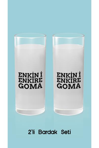 rkd12 Enkini Engire Goma(Raký Bardaðý)