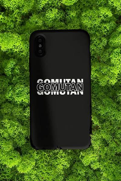 Gomutan(Telefon Kýlýfý)