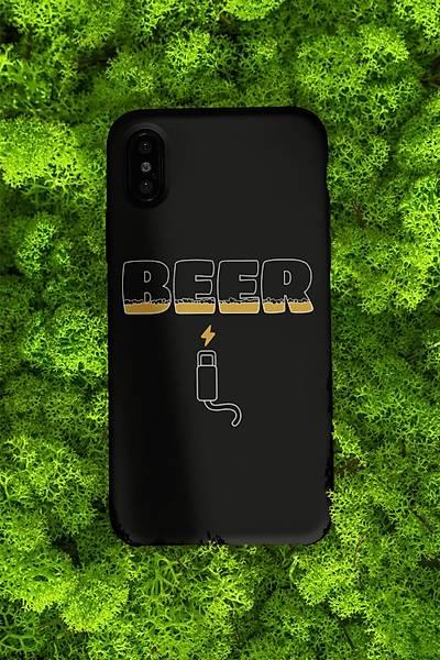 Beer Þarj (Telefon Kýlýfý)