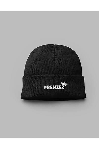 Prenz(Bere Þapka)