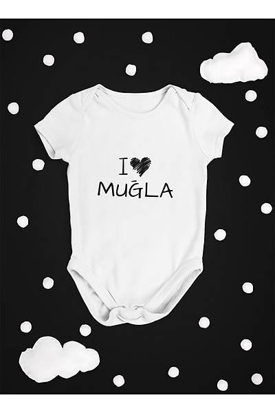 I Love Muðla(Zýbýn)