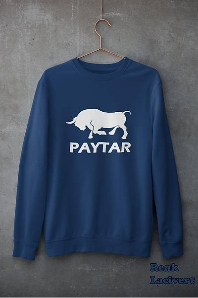 Paytar (Ünýseks Kapüþonlu)