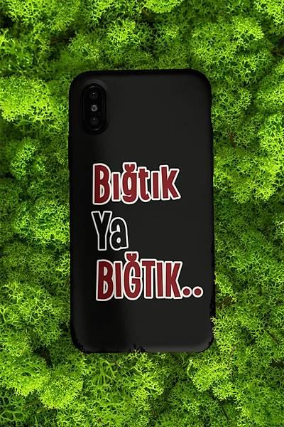 Býðtýk Ya Býðtýk (Telefon Kýlýfý )
