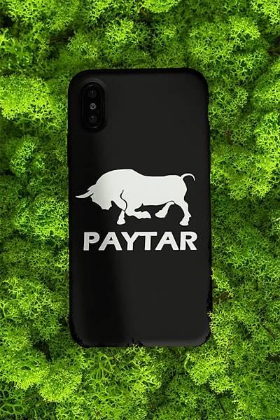 Paytar (Telefon Kýlýfý)