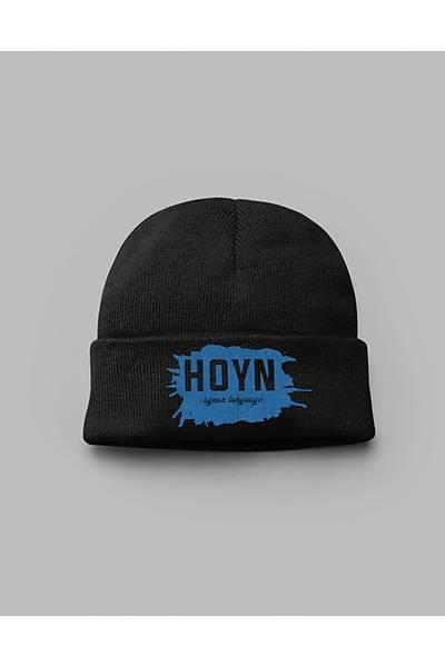 HOYN(Bere, Þapka)