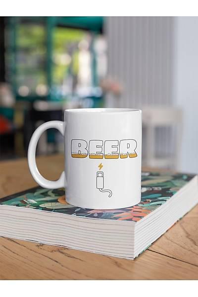 Beer Þarj (Kupa)