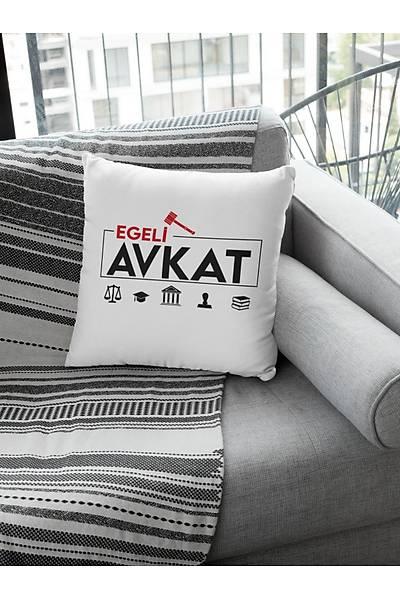 Egeli Avkat  (Kare Yastýk)