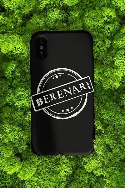 Berenarý(Telefon Kýlýfý)