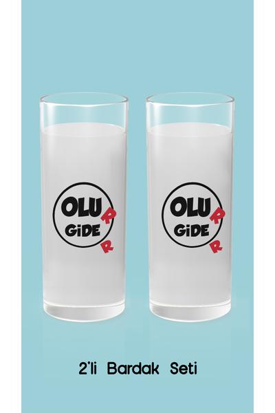 Olu R Gide R(Raký Bardaðý) ogoyiget2