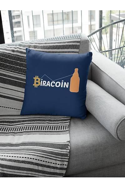Biracoin (Kare Yastýk)