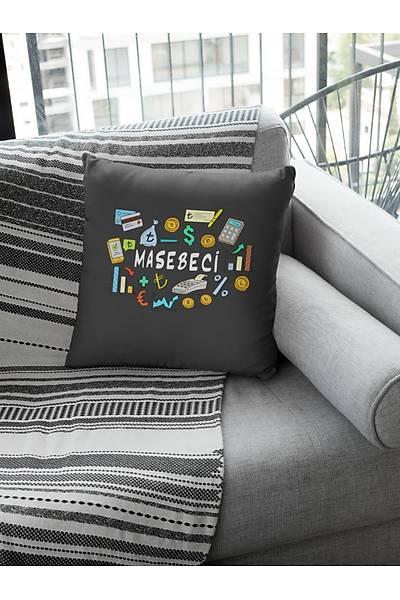 Masebeci (Kare Yastýk)