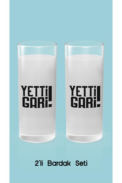 rki12 Yetti Gari(Raký Bardaðý)