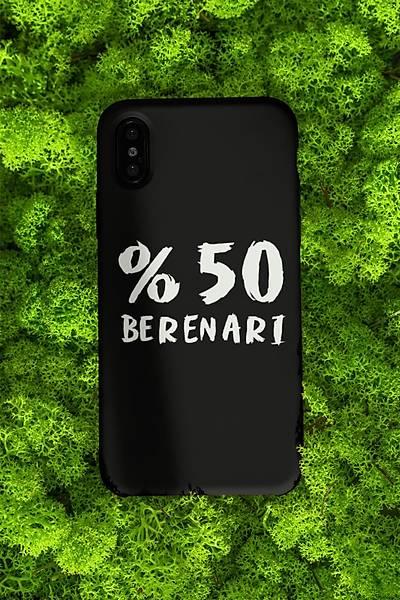 %50Berenarý(Telefon Kýlýfý)