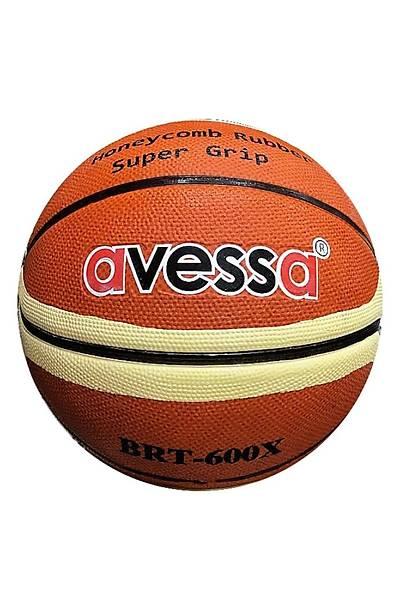 Avessa Super Grip Basketbol Topu BRT 6