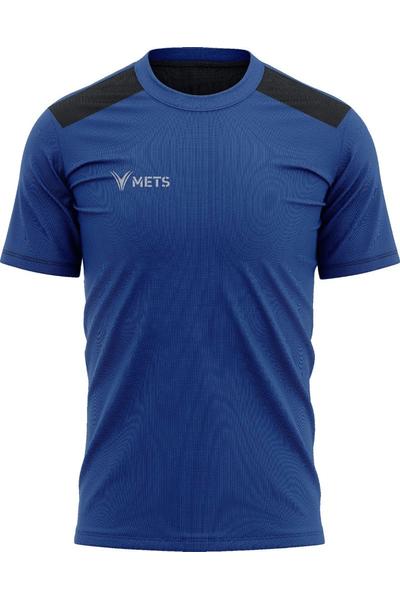 Mets Strike Antrenman T-shirt Sax