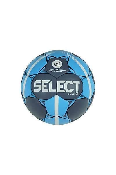 Select Force Hentbol Antrenman Topu No 1