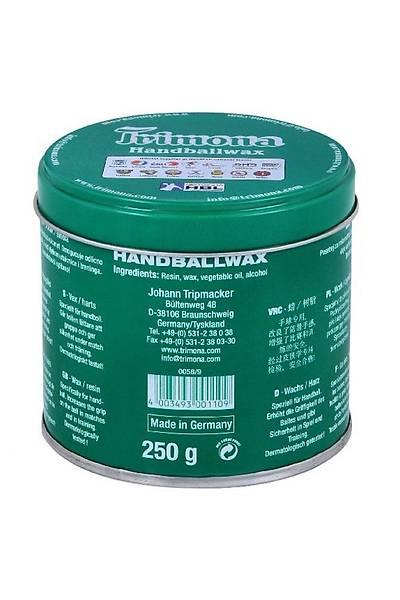 Trimona Handball Wax