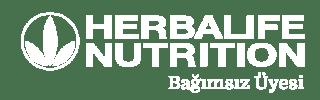 Herbalife Nutrition Ürünleri Online Alýþveriþ Sitesi