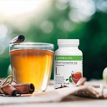 Herbalife Shake ve Çay Seti