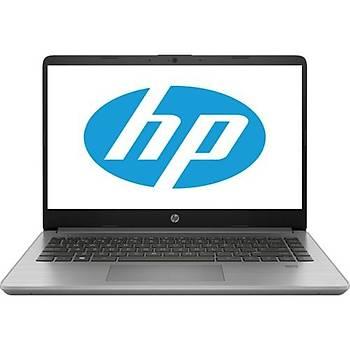 Hp 340S G7 Intel Core Ý5 1035G1 8Gb 256Gb Ssd Freedos 14