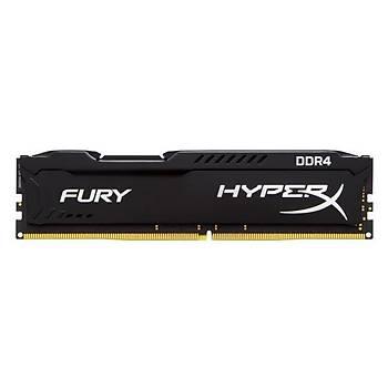 8GB HYPERX PREDATOR DDR4 2400Mhz HX424C12PB3/8 KINGSTON 1x8G