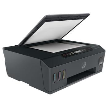 HP 1TJ09A SMART TANK 515 RENKLÝ YAZ/TAR/FOT A4 Wi-Fi
