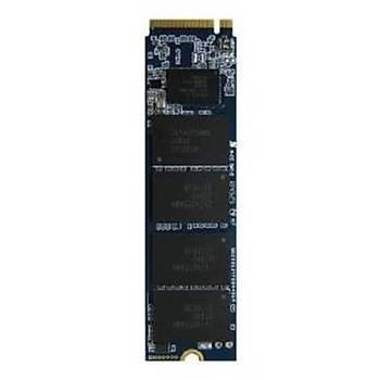 512GB HI-LEVEL HLV-M2PCIeSSD2280/512G M.2 NVMe SSD