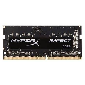 16GB HYPERX DDR4 2666Mhz SODIMM HX426S16IB2/16