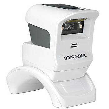 DATALOGIC GPS4400 MASAÜSTÜ KAREKOD BARKOD OKUYUCU USB