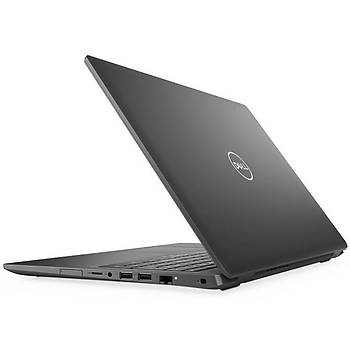 DELL LATÝTUDE 3510 i5-10310U 8GB 512GB SSD 15.6