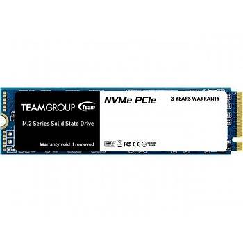 1TB TEAM  MP34 3000/2600 MB/s NVMe PCIe M.2 2280 SSD