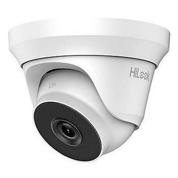 HILOOK THC-T220-MC 2MP Turret Turbo 3,6mm Metal Kamera
