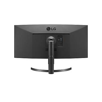 35 LG 35WN75C-B IPS QHD 5MS 60HZ HDMI DP USB-C