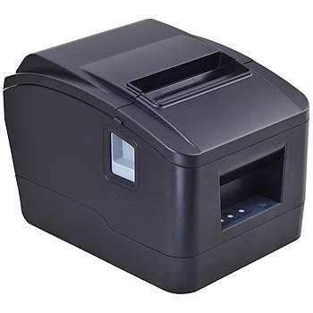 SUNLUX RP8030 FÝÞ YAZICI RS-232 / USB  / ETHERNET